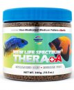 New Life Spectrum Thera+A Medium Sinking (2mm-2.5mm) 300g