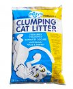 Misty's Clumping Litter 20L