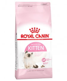 Royal Canin Cat Kitten 4Kg