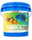 New Life Spectrum Thera+A Regular Sinking (1mm-1.5mm) 2200g