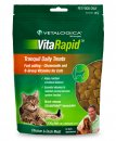Vetalogica VitaRapid for Cats Tranquil 100g