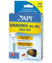 API Test Kit Ammonia for Fresh And Saltwater
