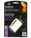 Starmark Pro-Training Quicker Clicker