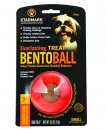 Starmark Bentoball Small upto 7kg