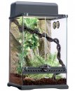 Exo Terra Habitat Kit Rainforest 45x45x60cm