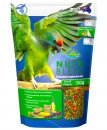 Vetafarm Nutriblend Small Pellets 350G