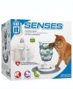 Catit Cat Senses Food Maze