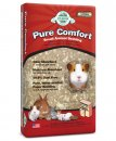 Oxbow Pure Comfort Bedding 8.2l