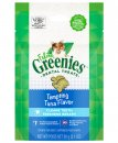 Greenies Cat Feline 71g Tuna