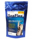Seaflex for Cats 100g