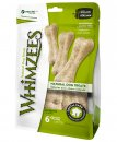 Whimzees Ricebone Large 6PK