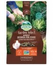 Oxbow Garden Select Guinea Pig Food 1.8kg