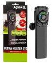 Aquael Ultra Heater 50W for 15-50L Tanks