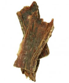 STF Dried Beef Jerky 500g