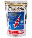 Dainichi Koi Food Color Intensifier Floating Small Pellet 500g