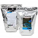 Dainichi Cichlid XL PRO Sinking Medium Pellet 2.5kg 5mm