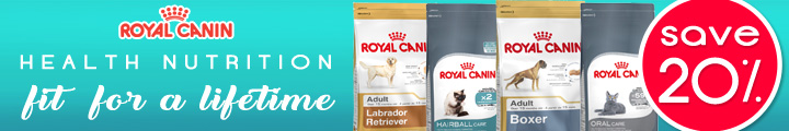 07 -Royal Canin