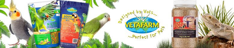 Online Pet Shop | Online Pet Store | Pet supplies online