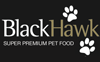 Black Hawk Pet Foods